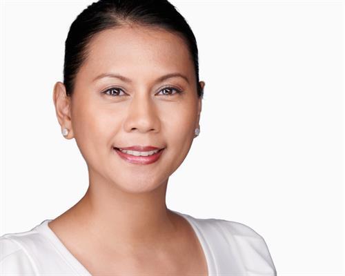 Johnelee Dixon - Marketing Director