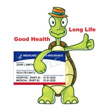 EZ Access Medicare / Insurance, LLC
