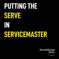 ServiceMaster Restoration by the Specialists