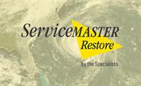 ServiceMaster Restoration by the Specialists - Lake Park