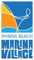 Riviera Beach Community Redevelopment Agency