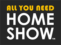Palm Beach County | All You Need Home Show 2019