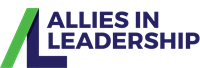 Allies in Leadership LLC