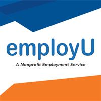 employU, Inc.