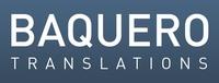 Baquero Translations Inc.