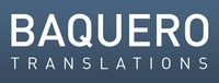 Baquero Translations Inc.