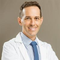 Dr. Jeffrey R. Cara - Jupiter