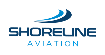 Shoreline Aviation, Inc.