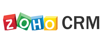 Gallery Image zoho.png