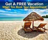 Discount Auto Mall LLC - West Palm Beach