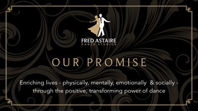 Fred Astaire Dance Studios - West Palm Beach