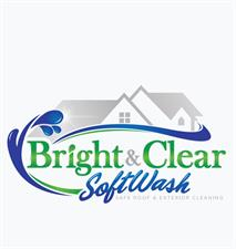 Andre Morgan Jr.  DBA: Bright & Clear Soft and Pressure Washing