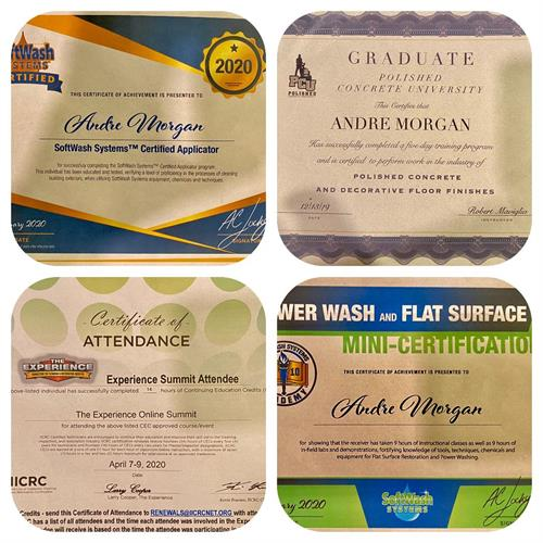 Gallery Image New_Dre's_certificates_X4.jpg