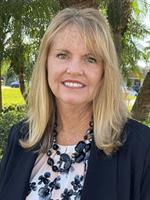 Mary Allen Named Executive Director at Lighthouse for the Blind of the Palm Beaches