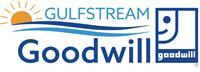 Gulfstream Goodwill Job Fair