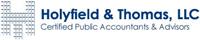 Holyfield & Thomas LLC