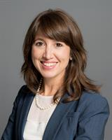 Emily Snider Appointed to Advisory Board of Impact The Palm Beaches
