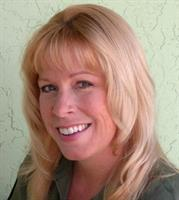 Sue Jones Promotions