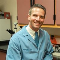 Palm Beach Atlantic University Offers New Graduate Degree for Health Science Professionals