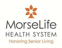 MorseLife