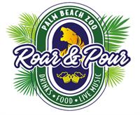 Roar & Pour