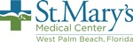 St. Mary's Medical Center and The Palm Beach Children's Hospital