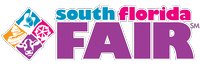 South Florida Fair & PBC Expositions, Inc.