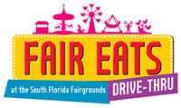 Fair Eats Drive-Thru