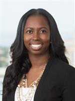Lewis, Longman & Walker Attorney Telsula C. Morgan Selected for American Bar Association's Leadership Development Program