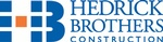 Hedrick Brothers Construction
