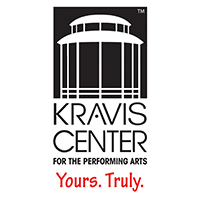 THE KRAVIS CENTER TO 'BRING DOWN THE HOUSE' WITH ONLINE LIVE PERFORMING ARTS CLASSES