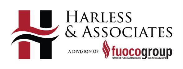 Harless & Associates, a division of Fuoco Group