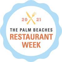 """Discover The Palm Beaches Announces Inaugural """"The Palm Beaches Restaurant Week"""""""