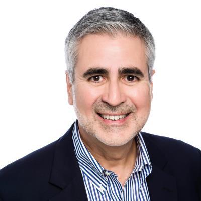 Jorge Pesquera