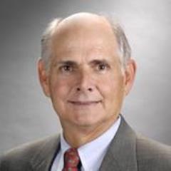 Ray Dorsey