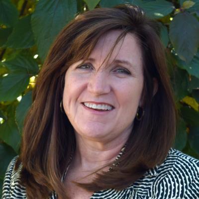 Kathleen Breland
