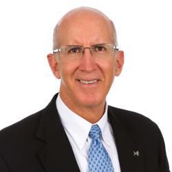 Dale Hedrick
