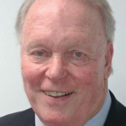 George Gundersen