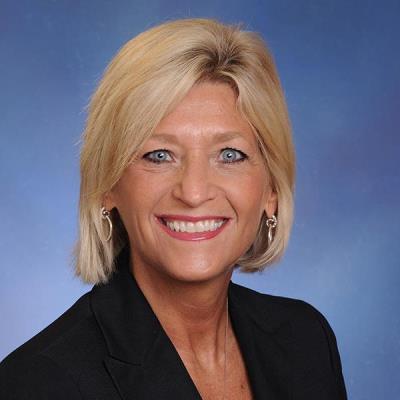 Teresa Urquhart