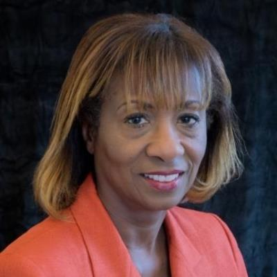 Carla Bryant