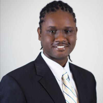 Serge D'Haiti