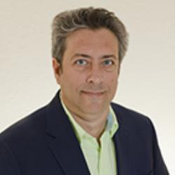 Rory Sanchez