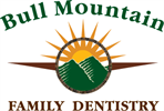 Bull Mountain Family Dentistry - Nirvana Schuyler, DMD