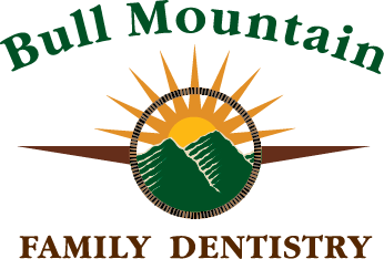 Gallery Image Bull_MT_logo_2014.png