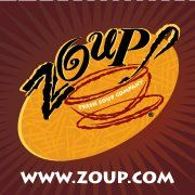 Zoup! Washington Square Too