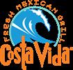 Costa Vida Fresh Mexican Grill- Washington Square