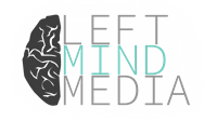 Left Mind Media LLC