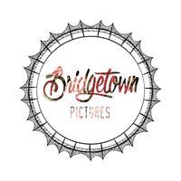 Bridgetown Pictures