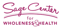 Sage Center for Wholeness & Health