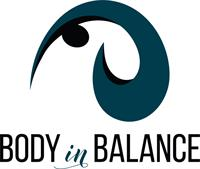 Body and Balance Wellness Center